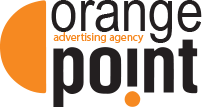 Orange Point Agency